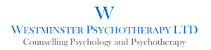 Westminster Psychotherapy Leona Sears Westminster W1T 3PJ Wells Street, London